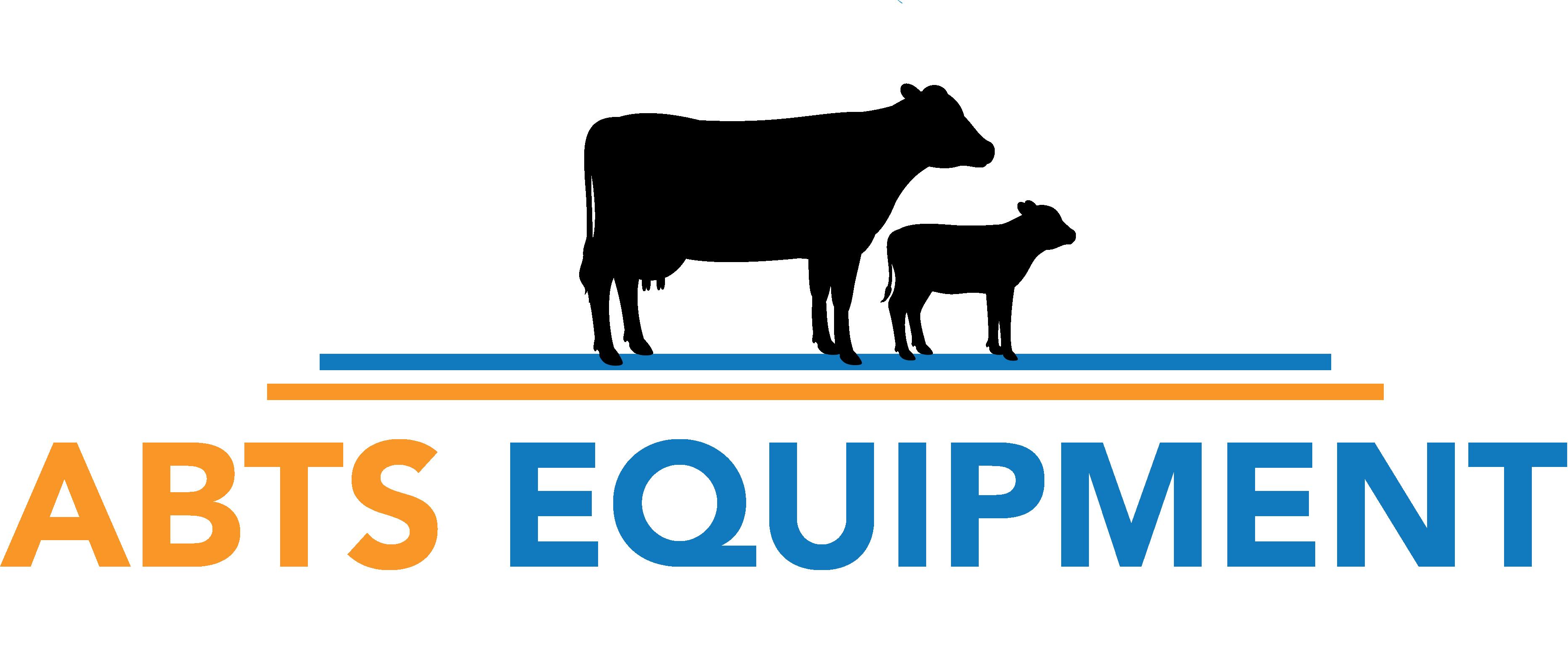 abts equipment logo