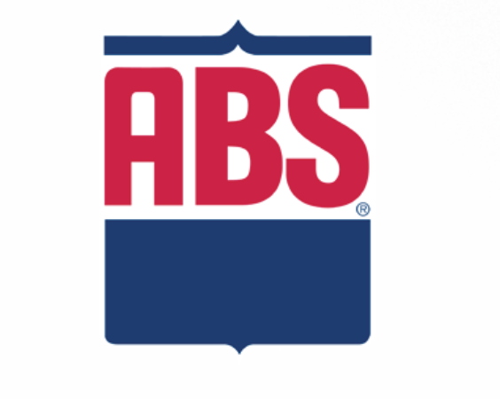 ABS Chemicals Logo