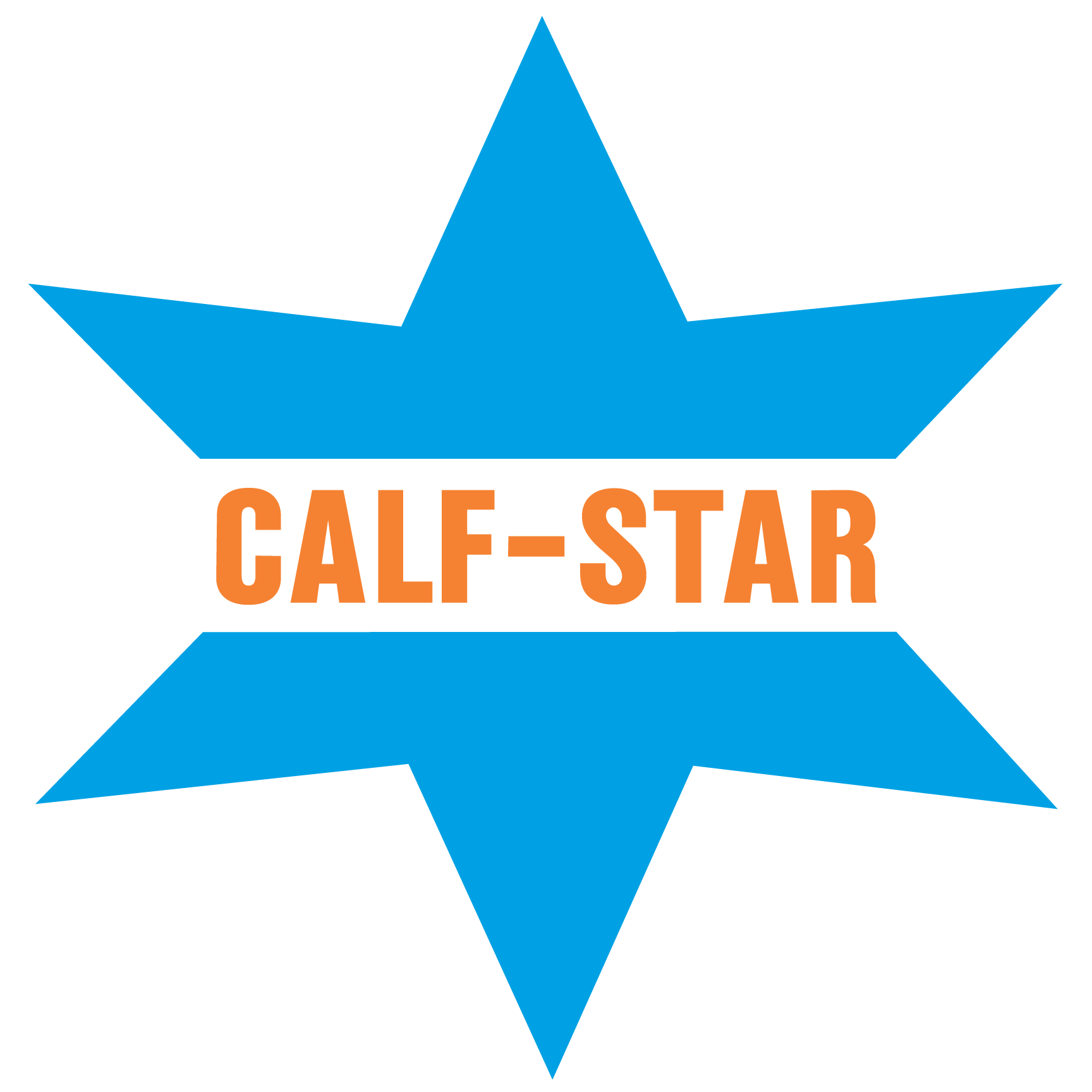 calf-STAR