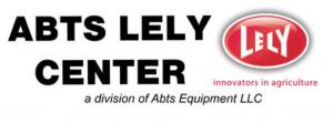 AbtsLely Center Logo